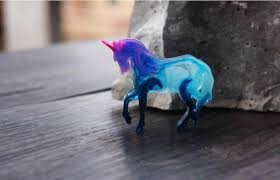 Detail Feedback Questions about Unicorn <b>Silicone Mold Animal</b> ...