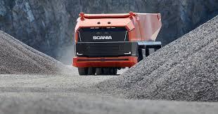 <b>Scania</b>