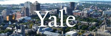 Image result for yale university