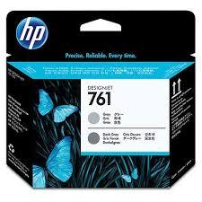 Сертификаты соответствия для <b>печатающая головка HP 761</b> ...