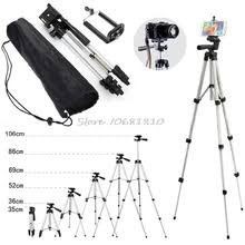 <b>professional camera tripod stand</b> holder – Buy professional camera ...