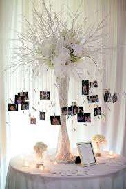 10 wedding ideas to remember deceased loved ones at your big day wedding reception ideas