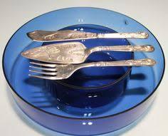 Купить Чайные ложки на <b>подставке Лебедь</b> - серебряный ...