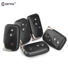 Best value Lexus <b>Smart</b> Key <b>Replacement</b> – Great deals on Lexus ...