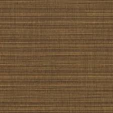 Sunbrella Dupione <b>Oak</b> #8057-0000 <b>Indoor</b> / Outdoor Upholstery ...