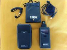 Микрофоны <b>Rode петличный микрофон</b> Pro Audio - огромный ...
