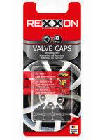 Прочие элементы тюнинга автомобиля <b>Rexxon</b> — купить на ...