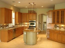 light brown kitchen cabinets home interior design intended for the amazing as well as beautiful decorating amazing light wood