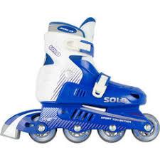 <b>Роликовые коньки</b> – купить ролики в интернет-магазине   Snik.co