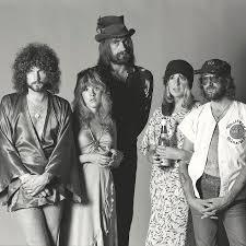 <b>Fleetwood Mac</b> - Topic - YouTube