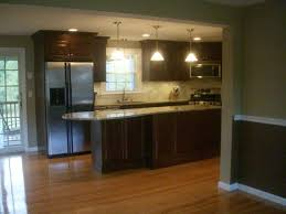 Best Wood Floors For Kitchen 17 Best Images About Kitchen On Pinterest Islands Cabinets And