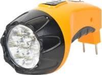 <b>Garin Lux</b> Accu 4 LED – купить <b>фонарик</b>, сравнение цен интернет ...