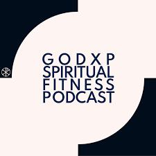 GodXP Spiritual Fitness