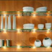 under cabinet light under kitchen cabi lighting battery operated home design ideas battery cabi lighting wayfair xenon