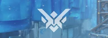 Welcome to Season 14 of Competitive Play - News - <b>Overwatch</b>