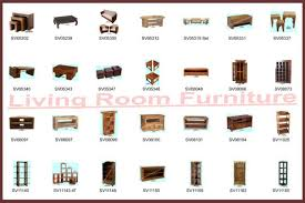 bedroom furniture names of pieces names of bedroom furniture manufacturers bedroom furniture brands list