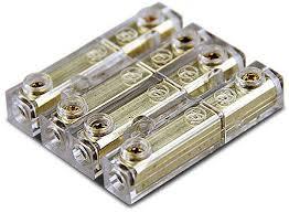 Купить <b>соединительный терминал ural speaker</b> connector ...
