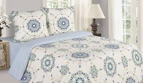 """<b>Комплект постельного белья Ecotex</b> """"Вернисаж"""" — купить в ..."""
