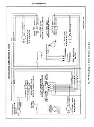 wiring diagram for 1955 chevy bel air ireleast info 1952 gmc pickup wiring diagram 1952 auto wiring diagram schematic wiring diagram