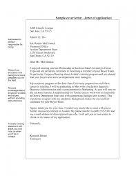 retail cover letter sample uk management cover letter examples resume cover letter supervisor duupi management cover letter examples resume cover letter supervisor duupi