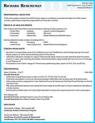 pilot resume template example resume aviation mechanic resume airline pilot resume cover letter 324x420 airline pilot resume example