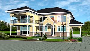 architectural designs   inspiring design house plans sri lanka    architectural designs   inspiring design house plans sri lanka   OnArchitectureSite Com   Home   Pinterest   Sri Lanka  Home Design Software and Best Home