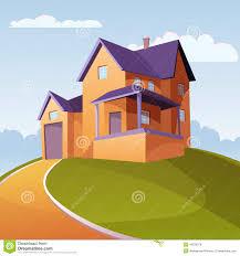 Ideas   thai house plansFree thai government house plans crossy
