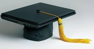 MOOCs: Will Online Education Ruin the University Experience ...