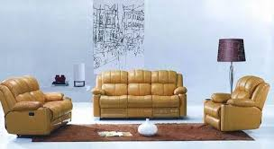 if you are not maintaining a high budget for the leather sofa it will not be a matter to fret you can have plenty of designs of sofas in quite best leather furniture manufacturers