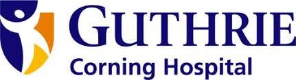 Image result for Guthrie Corning hospital