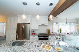 progress lighting academy and brookside pendants as seen on property brothers brookside kitchen lighting