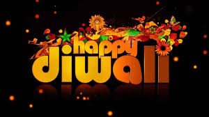essay on diwali the festival of lights happy new year 2015