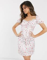 <b>New Years Eve</b>   Shop ASOS for party <b>dresses</b>, shoes, skirts ...