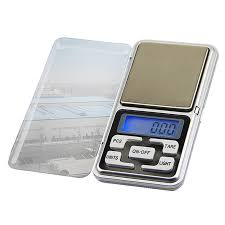 Best Offers for <b>mini lcd</b> electronic ideas and get free shipping - a574