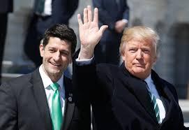 essayist richard rodriguez looks at arizona minutemen newshour trump oks changes in gop health care bill winning support
