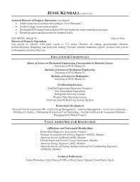 Awesome Entry Level Administrative Assistant Cover Letter   Cover