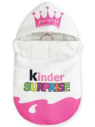 """Конверт для малыша """"Kinder Surprise"""" <b>CherryMom</b> 8089542 в ..."""
