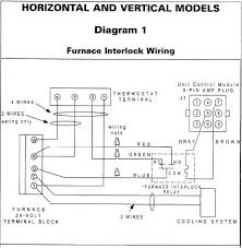 waterfurnace wiring diagram wiring diagrams and schematics waterfurnace thermostat owner 39 s manuals