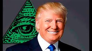 Resultado de imagen de Donald Trump ¿Angel o Demonio?-SABIENS con Jose Luis Camacho de Mundo De...
