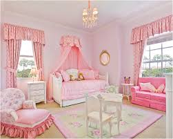 bedroom vintage style teenage girly girl vintage style bedrooms design inspiration of interior