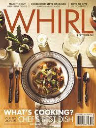 whirl magazine 2016 by whirl publishing issuu whirl magazine 2015