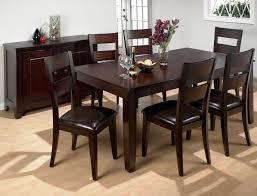 design varieties small dining tables