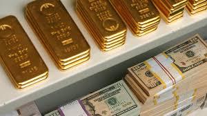 Image result for Bank Reserves