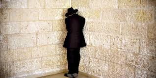 Resultado de imagen para judíos sefardí ladinos, expulsados de España por los Reyes Católicos.