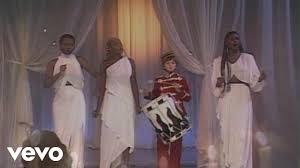 <b>Boney M</b>. - Little Drummer Boy (WDR WWF-Club 18.12.1981 ...