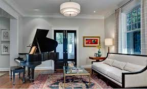 living room furniture piano style traditional black white living room colors black white living room furniture