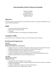 functional resume format examples marketing resume skills badak functional resume format examples marketing resume skills badak sample resume templates