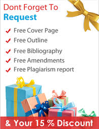 Free Features My Assignments Help