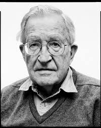 noam chomsky essays noam chomsky essays noam chomsky essays papi noam chomsky essaysnoam chomsky page interview magazine