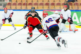 Ice <b>Hockey</b> - <b>Russia</b>.com